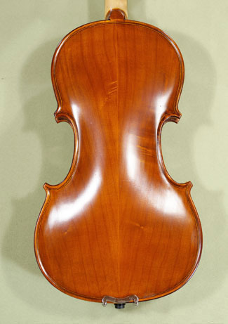 4/4 ADVANCED Student \'GEMS 2\' Willow Violin on sale