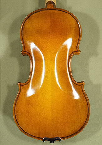 1/2 School \'GENIAL 2-Nitro\' Left Handed Violin on sale
