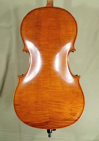 1/2 PROFESSIONAL \'GAMA\' Cello on sale