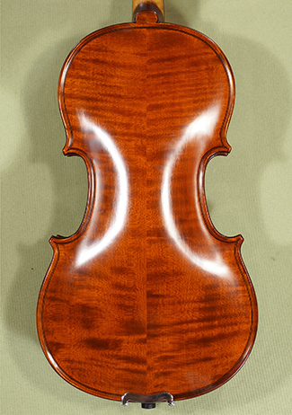 1/2 ADVANCED Student \'GEMS 2\' Violin on sale