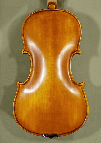 Antiqued 4/4 School \'GENIAL 1-Oil\' \'Scratches\' Violin on sale