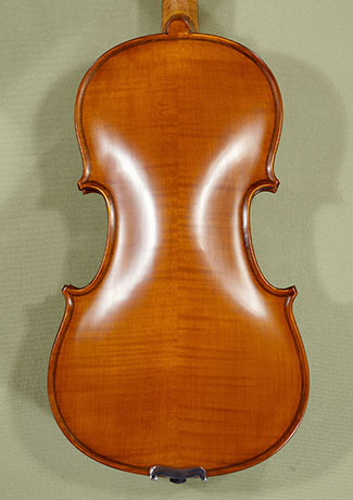 Antiqued 3/4 Student \'GEMS 3\' Violin
