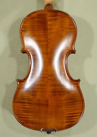 Antiqued 3/4 Student \'GEMS 3\' Violin on sale