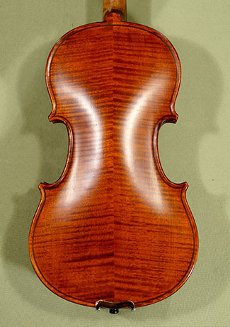 1/2 WORKSHOP \'GEMS 1\' Violin