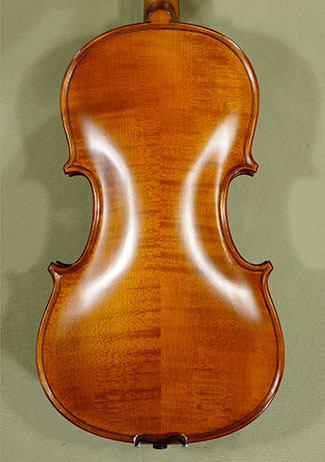 Antiqued 3/4 Student \'GEMS 3\' Violin on sale