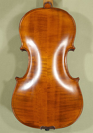 Antiqued 4/4 Student \'GEMS 3\' Violin on sale