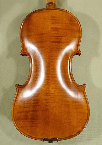 Antiqued 4/4 Student \'GEMS 3\' Violin on sale