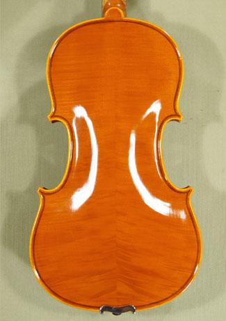 Shiny 4/4 PROFESSIONAL \'GAMA\' Violin
