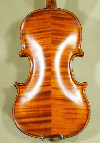 1/32 WORKSHOP \'GEMS 1\' Violin on sale
