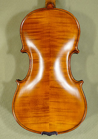 Antiqued 3/4 Student \'GEMS 2\' Violin  on sale