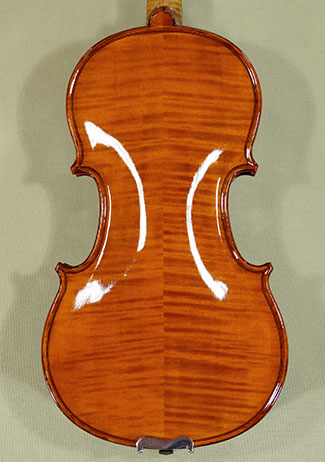 Shiny 1/2 WORKSHOP \'GEMS 1\' Violin on sale