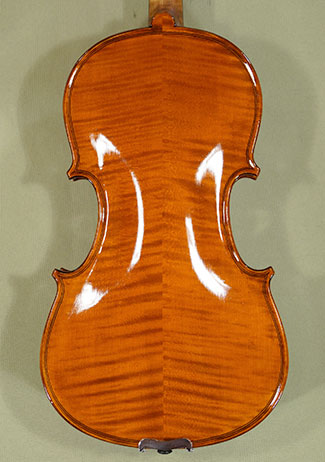 Shiny 3/4 WORKSHOP 'GEMS 1' Violin on sale