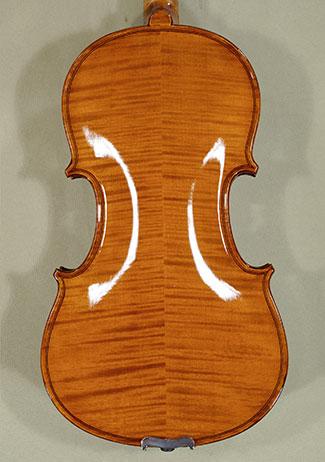 Shiny 3/4 WORKSHOP \'GEMS 1\' Violin