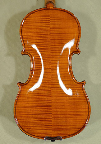 Shiny 1/2 WORKSHOP \'GEMS 1\' Violin