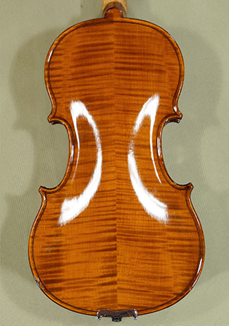 Shiny 1/2 WORKSHOP 'GEMS 1' Violin