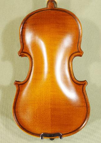 1/32 School \'GENIAL 1-Oil\' Violin on sale