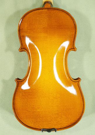 Shiny 4/4 School \'GENIAL 1-Oil\' Violin