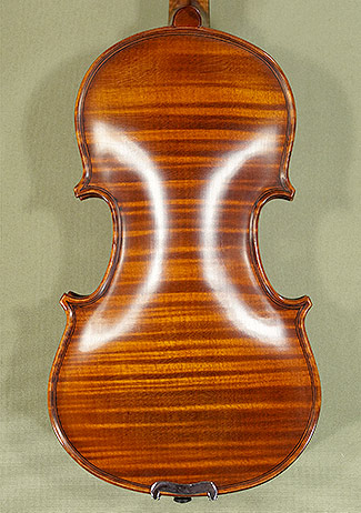 1/10 PROFESSIONAL \'GAMA Super\' One Piece Back Violin on sale