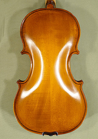 7/8 School \'GENIAL 1-Oil\' Violin on sale