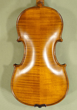Antiqued 4/4 ADVANCED Student \'GEMS 2\' Viola  on sale
