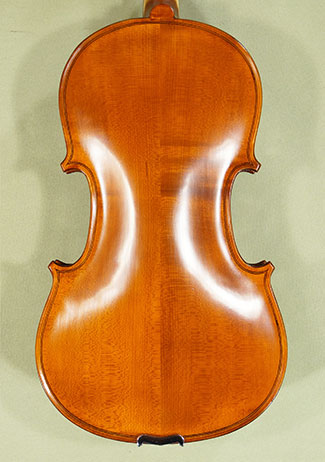 "Antiqued 15"" School 'GENIAL 1-Oil' Viola"