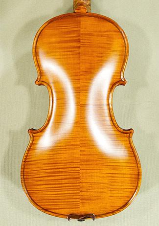 Antiqued 1/2 WORKSHOP \'GEMS 1\' Violin on sale