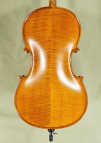 Antiqued 1/8 WORKSHOP \'GEMS 1\' Cello on sale