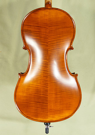 Antiqued 1/8 WORKSHOP \'GEMS 1\' Cello on sale