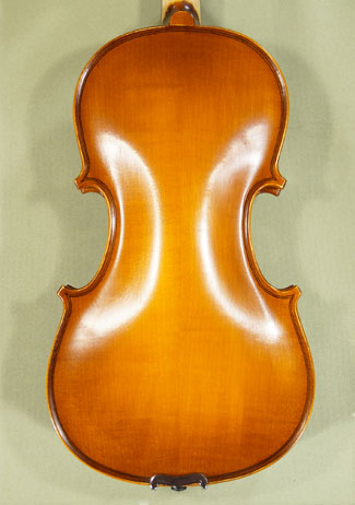 7/8 School 'GENIAL 1-Oil' Violin
