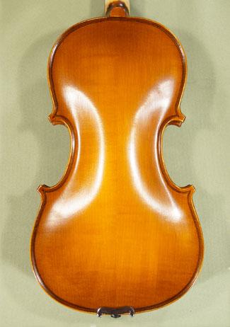 7/8 School \'GENIAL 1-Oil\' Violin on sale