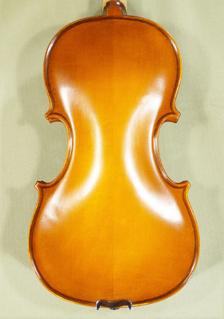 7/8 School \'GENIAL 1-Oil\' Violin