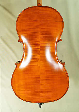3/4 WORKSHOP \'GEMS 1\' Cello on sale