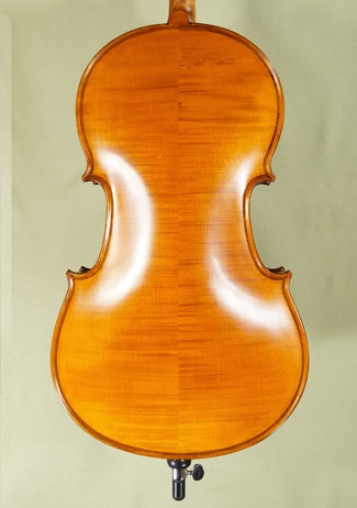 1/8 ADVANCED Student \'GEMS 2\' Cello on sale