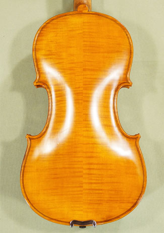 Antiqued 4/4 Intermediate WORKSHOP \'GEMS 1\' Violin on sale