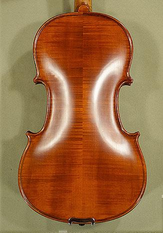 4/4 Student \'GEMS 2\' Violin \'Guarneri\' on sale