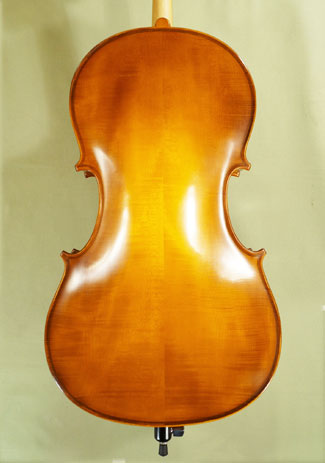 1/2 School \'GENIAL 1-Oil\' Cello on sale
