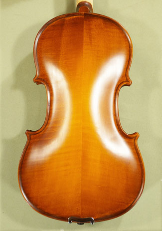 4/4 School \'GENIAL 1-Oil\' Violin \'Guarneri\' on sale