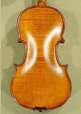1/2 Student \'GEMS 2\' One Piece Back Violin on sale