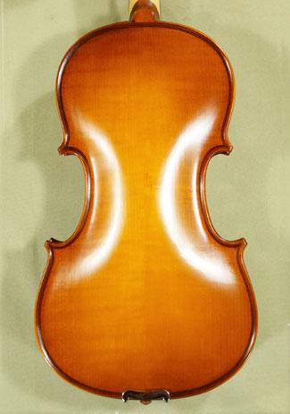 4/4 Student \'GLORIA 2\' Violin