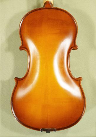 4/4 School \'GENIAL 1-Oil\' Violin \'Guarneri\'