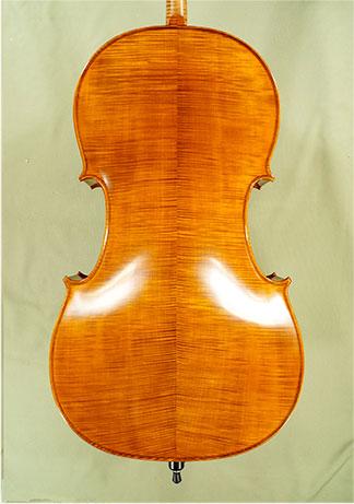 4/4 PROFESSIONAL \'GAMA\' Cello on sale