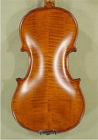 1/2 Student \'GEMS 2\' Violin on sale