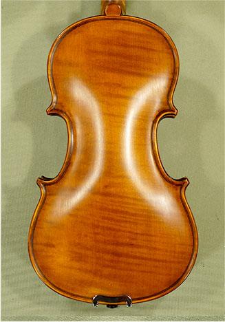 1/8 Student \'GEMS 2\' One Piece Back Violin on sale
