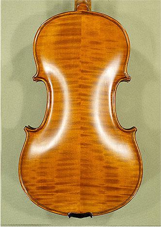 Antiqued 4/4 WORKSHOP \'GEMS 1\' Violin \'Guarneri\' on sale