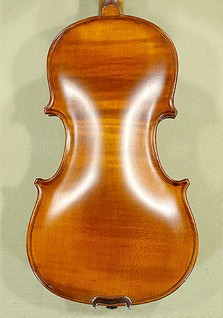1/8 Student \'GEMS 2\' One Piece Back Violin on sale