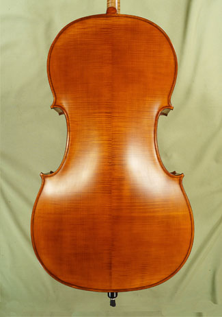 4/4 WORKSHOP \'GEMS 1\' Cello on sale