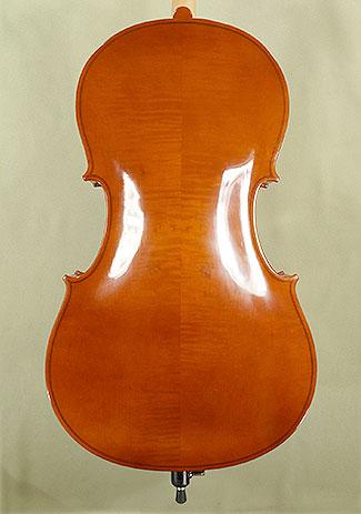 1/2 School \'Genial 2 - Laminated\' Cello on sale