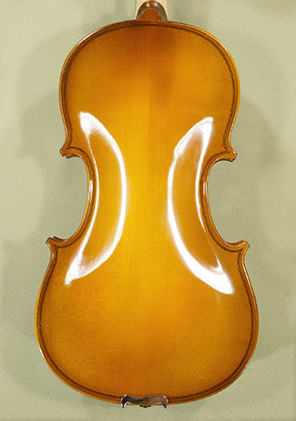 7/8 School \'GENIAL 2-Nitro\' Violin on sale