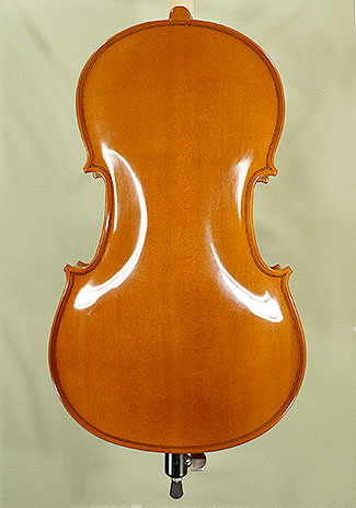 1/8 School \'GENIAL 2-Nitro\' Cello on sale