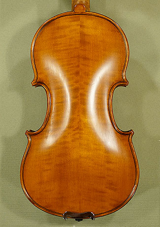 Antiqued 1/4 Student 'GEMS 2' Violin on sale